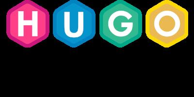 Blog con Hugo Framework y Github Pages