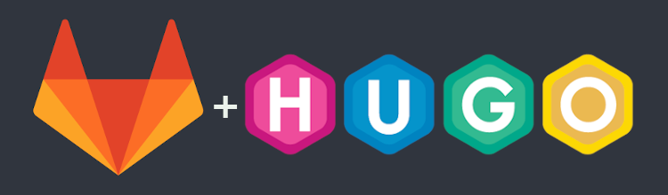 Hugo Framework and Gitlab Pages