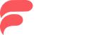Fcch Blog | Apuntes, guías y recordatorios